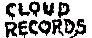 CLOUD RECORDS